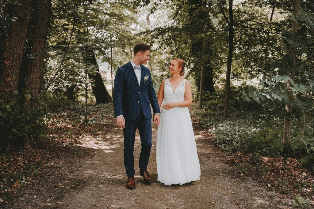 Hochzeit Trauung Standesamt Fotograf Achim Bremen Erbhof Thedinghausen