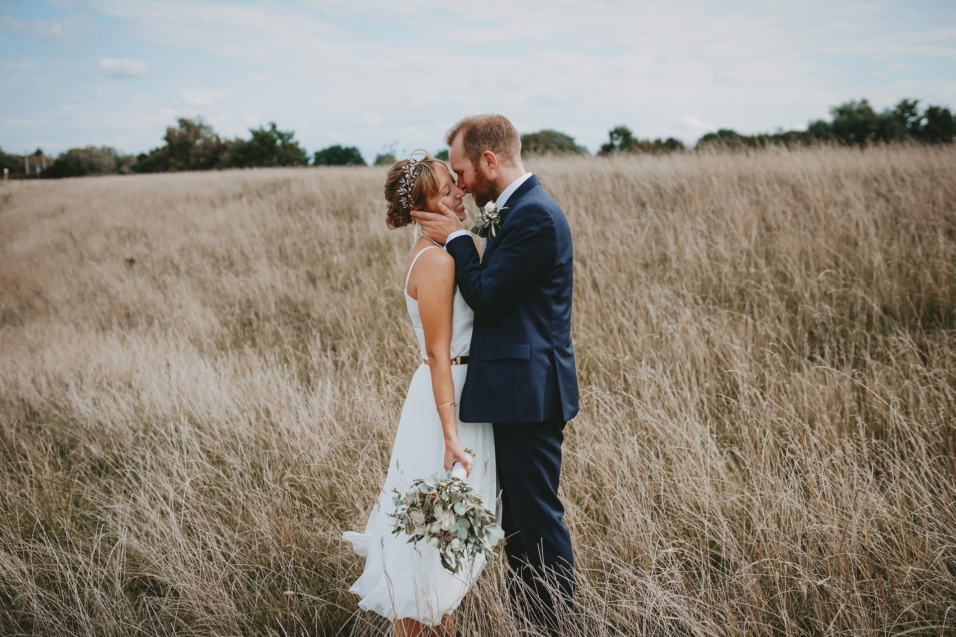 Hochzeit Trauung Standesamt Fotograf Achim Bremen